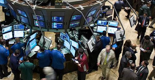 Психология на бирже Форекс