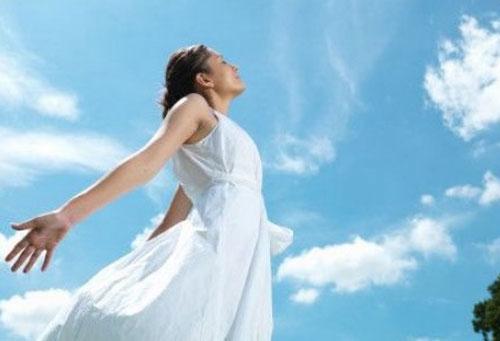 Путь к долголетию через дыхание!