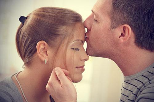 Счастливый брак - миф или реальность