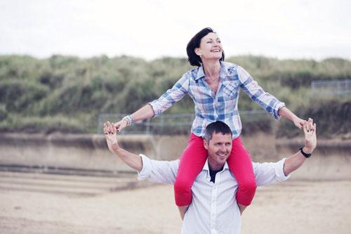 Счастливый брак миф или реальность