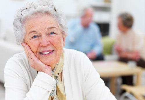 Секреты долголетия или как дожить до 100 лет