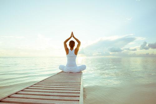 Как сохранить красоту и здоровье