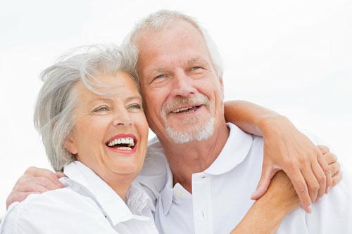 Можно ли сохранить молодость до ста лет?