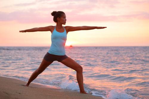 Советы для снижения лишнего веса