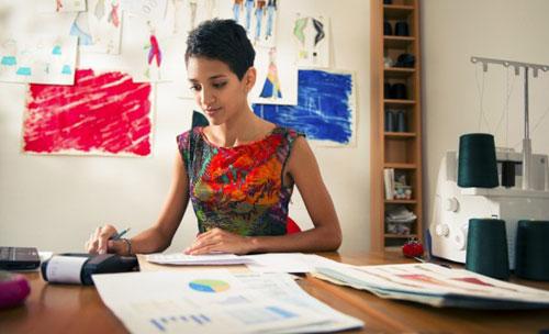 Советы новоиспеченным предпринимателям
