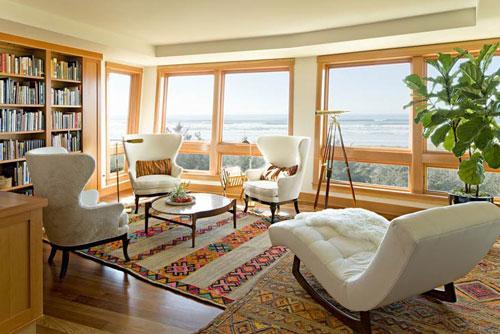 Советы по созданию уюта в доме