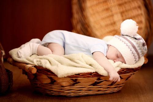 Совместный сон с ребенком: стоит ли