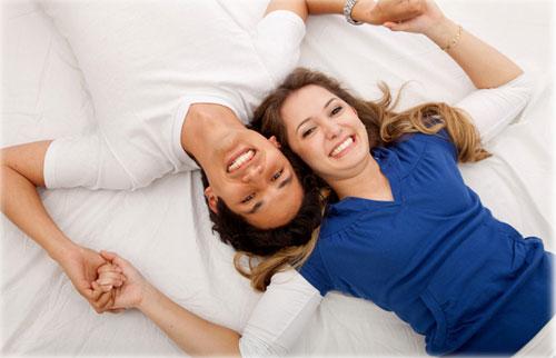 Супружеская жизнь: основные принципы успеха