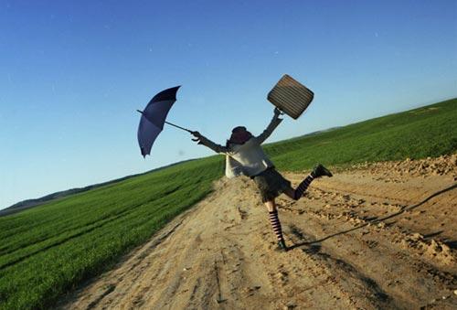«Ветер перемен»: польза и вред