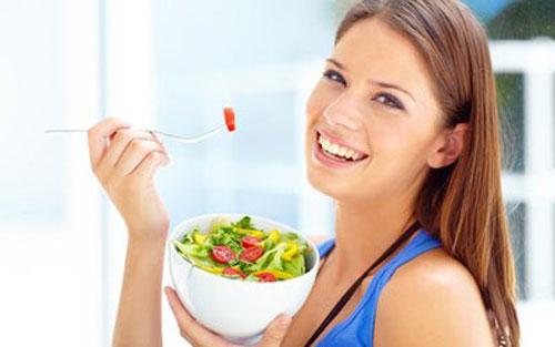 Выбираем для себя самую подходящую и эффективную диету