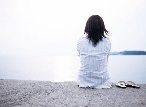 Взаимосвязь самовнушения и желания
