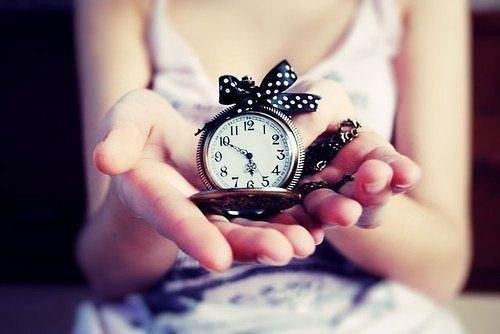 Как всего за 30 минут в день развить свои способности