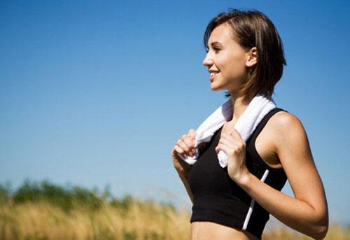 Занятия спортом как способ стать лучше