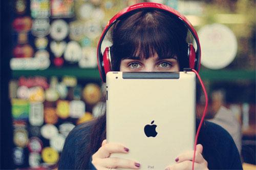 10 причин начать слушать аудиокниги