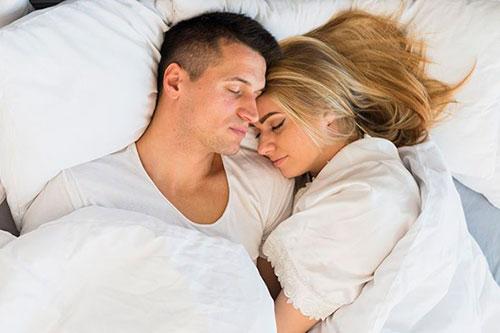 Что нужно знать, чтобы купить лучшее одеяло