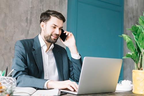 Как начать доверять в бизнесе? Проверить контрагентов!