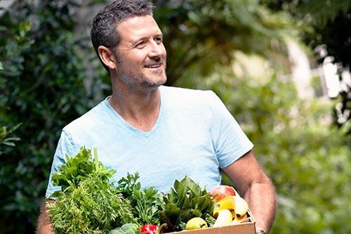 Вегетарианство: преимущества и недостатки этой системы питания