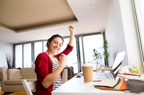 Как выработать и закрепить полезную привычку