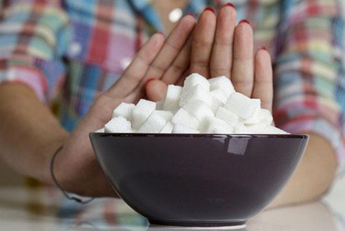 Почему давно пора отказаться от сахара?
