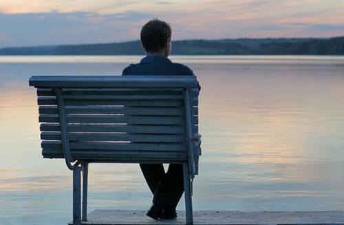 Тишина полезна для здоровья