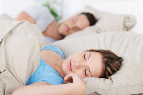 10 причин не отказывать себе во сне