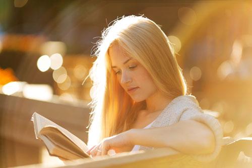 10 советов, которые помогут стать лучше