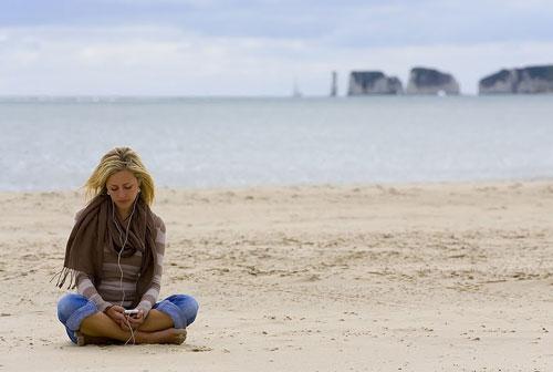100 способов упростить свое мышление и жизнь в целом