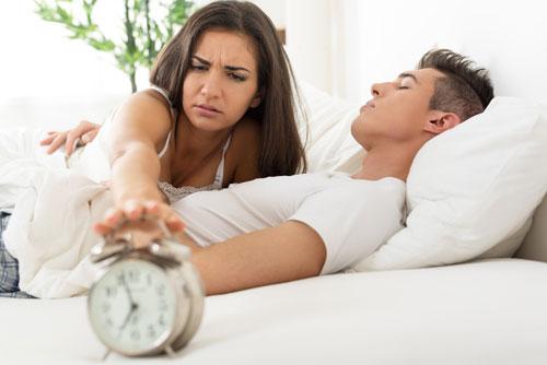 11 советов тем, кто с трудом встаёт по утрам