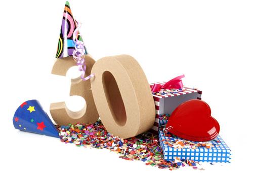 40 вещей, которые пора перестать делать после 30 лет