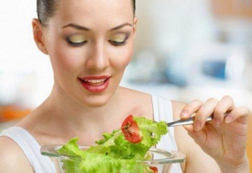 5 продуктов, которые эффективно выводят токсины из организма