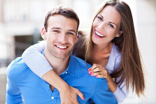 5 способов стать ближе к любимому человеку