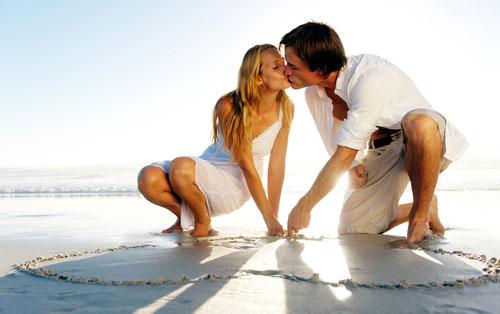 7 секретов, как обрести жизнь, полную удивительной и волшебной любви