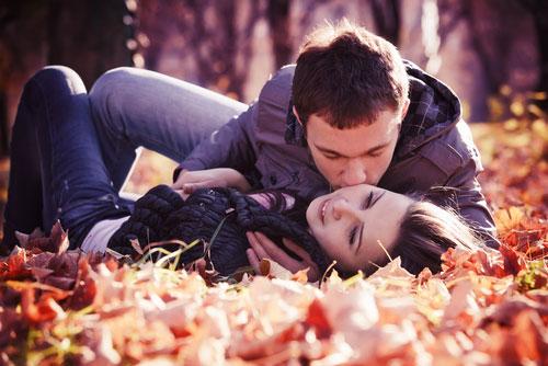 7 секретов, как обрести жизнь, полную удивительной любви