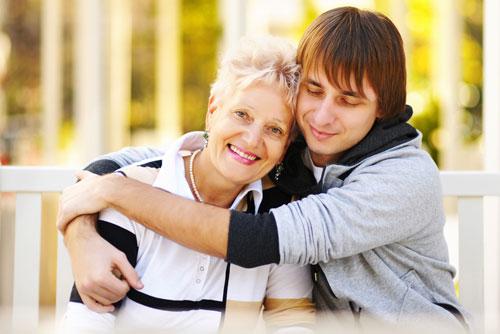 9 шагов навстречу родителям