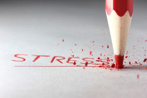 9 способов как бороться со стрессом