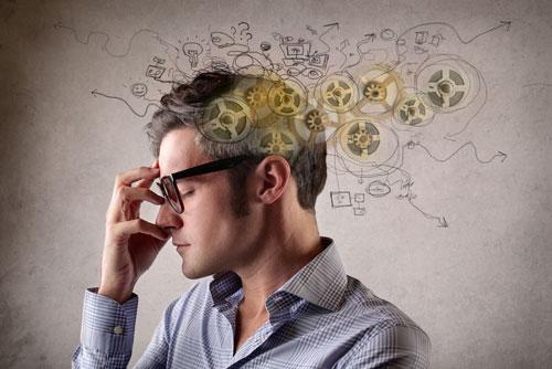 Эффективные методы для улучшения памяти