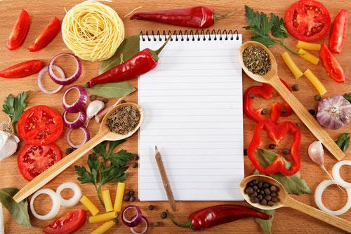 Особенности зимнего питания: как не набрать вес в холода