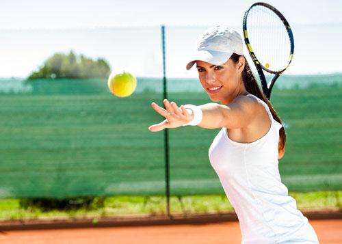 спорт повлияет на ваше здоровье