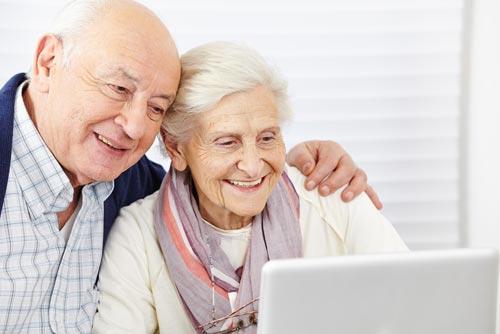 Как стать долгожителем?