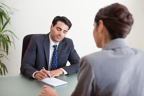 Как выбрать кадровое агентство, стоит ли доверять рейтингам