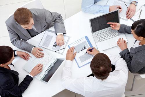 Как выбрать кадровое агентство