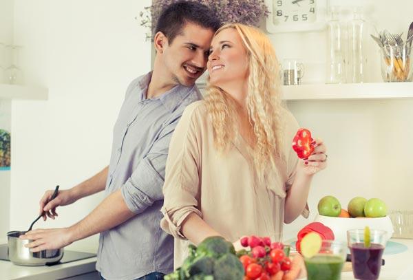 Как сделать отношения по-настоящему счастливыми