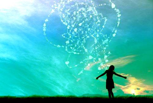 Самосовершенствование как смысл жизни