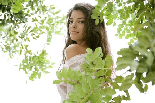 Сохранить молодость на долгие годы: советы для женщин