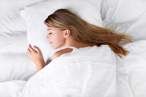 Советы для качественного сна