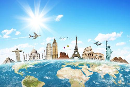 Советы путешественникам и турфирмы
