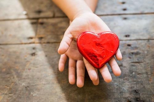 Привычки, которые помогают справиться с одиночеством
