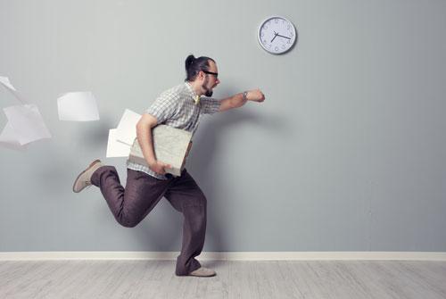 Как стресс разрушает наше тело и разум и как с этим бороться