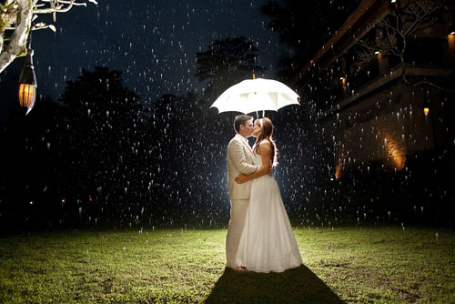 Свадебные приметы: стоит ли им верить