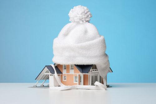 Тепло и комфорт в вашем доме: Как это сделать